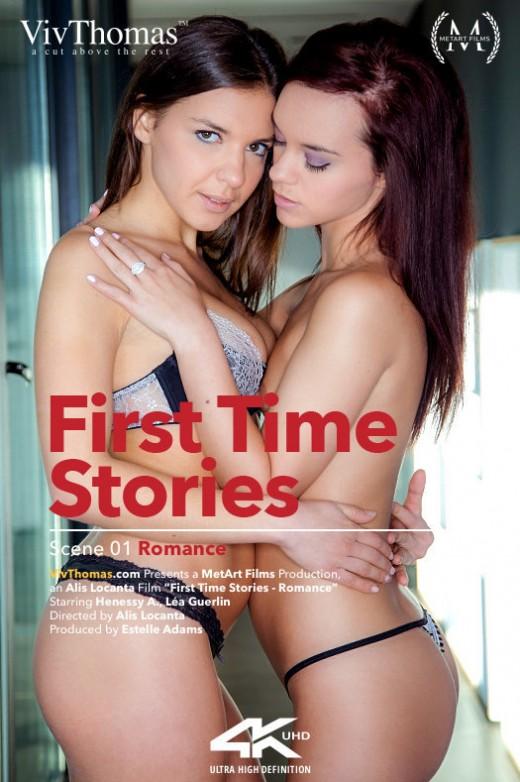 College erotic first time stories discipline scenarios porngirl