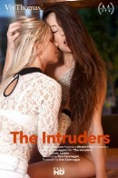 Lola A & Lorena Garcia - The Intruders