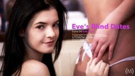 Selena Mur  from VIVTHOMAS VIDEO