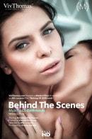Behind The Scenes: Making Of Girlfriends