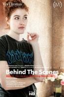 Behind The Scenes: Adel C Shooting Memories