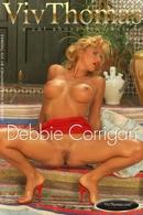 Debbie Corrigan