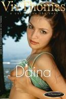 Daina