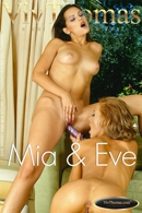 Mia & Eve