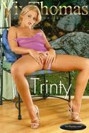 Trinty