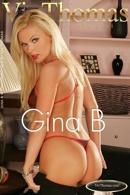 Gina B