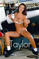 Taylor B - Taylor
