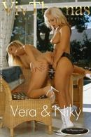 Vera & Niky