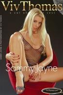 Sammy-Jayne
