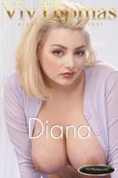 Diana A - Diana