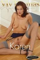 Karen