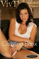 Christina Banx