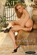 Kathy Moore Special 3