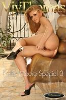 Kathy Moore - Kathy Moore Special 3