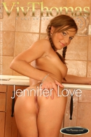 Jennifer Love