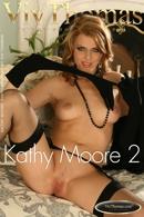 Kathy Moore - Kathy Moore 2