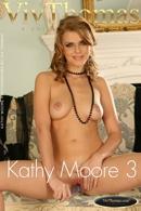 Kathy Moore - Kathy Moore 3