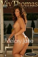 Melory Jane - Melory Jane