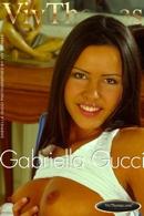 Gabriella Gucci