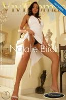 Natalie Birch