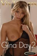 Gina Day2