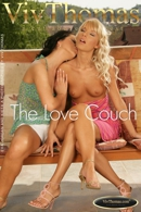 The Love Couch