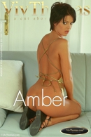 Amber A - Amber