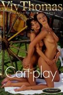 Cart-play