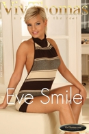 Eve Smile