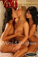 Mums & Daughters