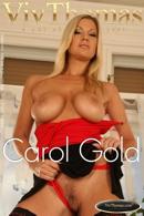 Carol Gold