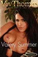Valery Summer