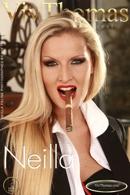 Neilla