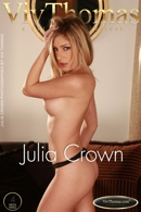 Julia Crown - Julia Crown