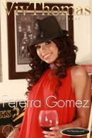 Fererra Gomez