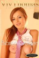 Bianca Golden