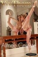 Aimee Celeste