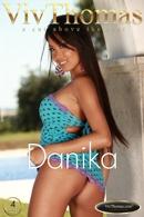 Danika A - Danika