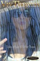 Eve Angel & Jo & Lana S & Nicole Smith & Viktoria Diamond - Tides of Lust BTS Part Three