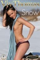 Jo - Snow