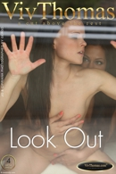 Cipriana A & Jo - Look Out