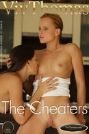 Eve Angel & Jo - The Cheaters