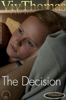 Jo - The Decision