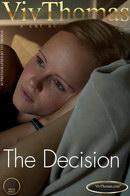 Jo - The Decision