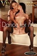 Eileen Sue & Iwia A - Dance for Me