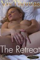 Jo - The Retreat