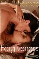 Eileen Sue & Whitney Conroy - Forgiveness
