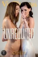 Eileen Sue & Silvie Luca - Unrequited