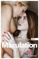 Misha Cross & Tracy Lindsay - Maculation