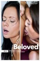 Tiffany Doll & Tina Walker - Beloved